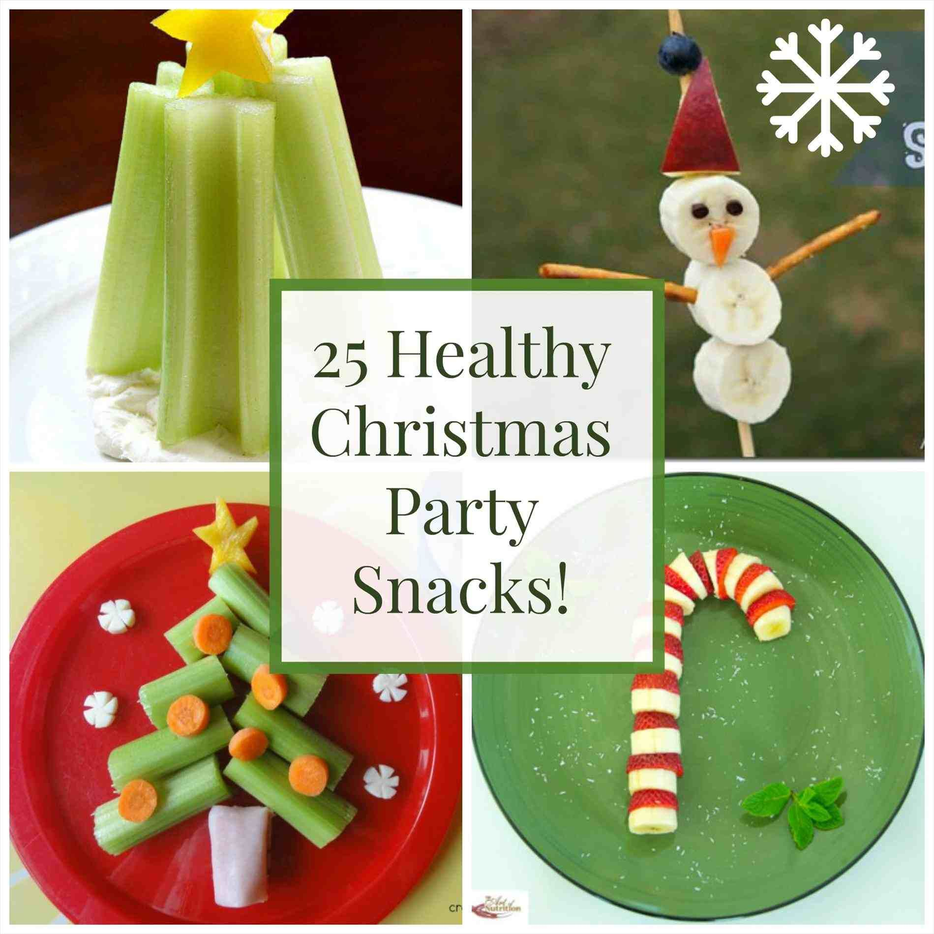 Post Christmas Party Ideas Part - 20: New Post Christmas Party Food For Kids
