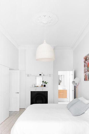 Best World Best Interior Designer Featuring Clarecousins For More Inspiration See Also Http Www 640 x 480