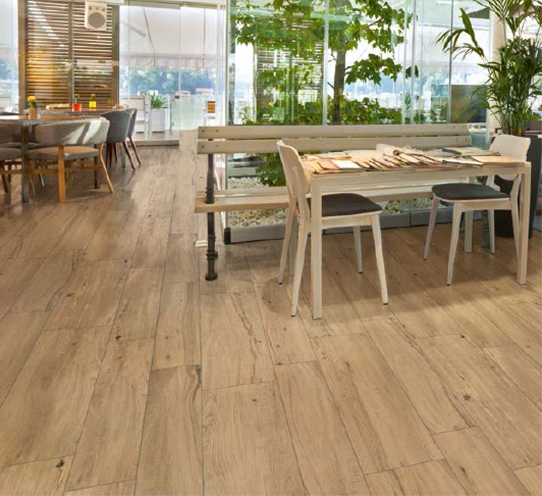 Finto parquet, pavimento finto legno, pavimento finto parquet in ...