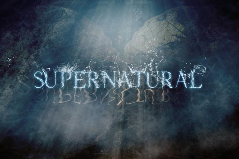 cool supernatural wallpaper 1920x1080 Sobrenatural fundo