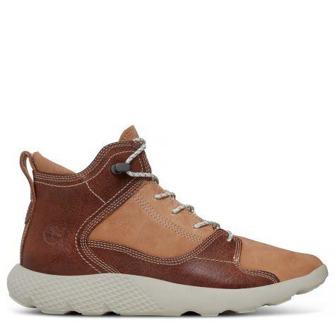 chaussure hommes sport timberland