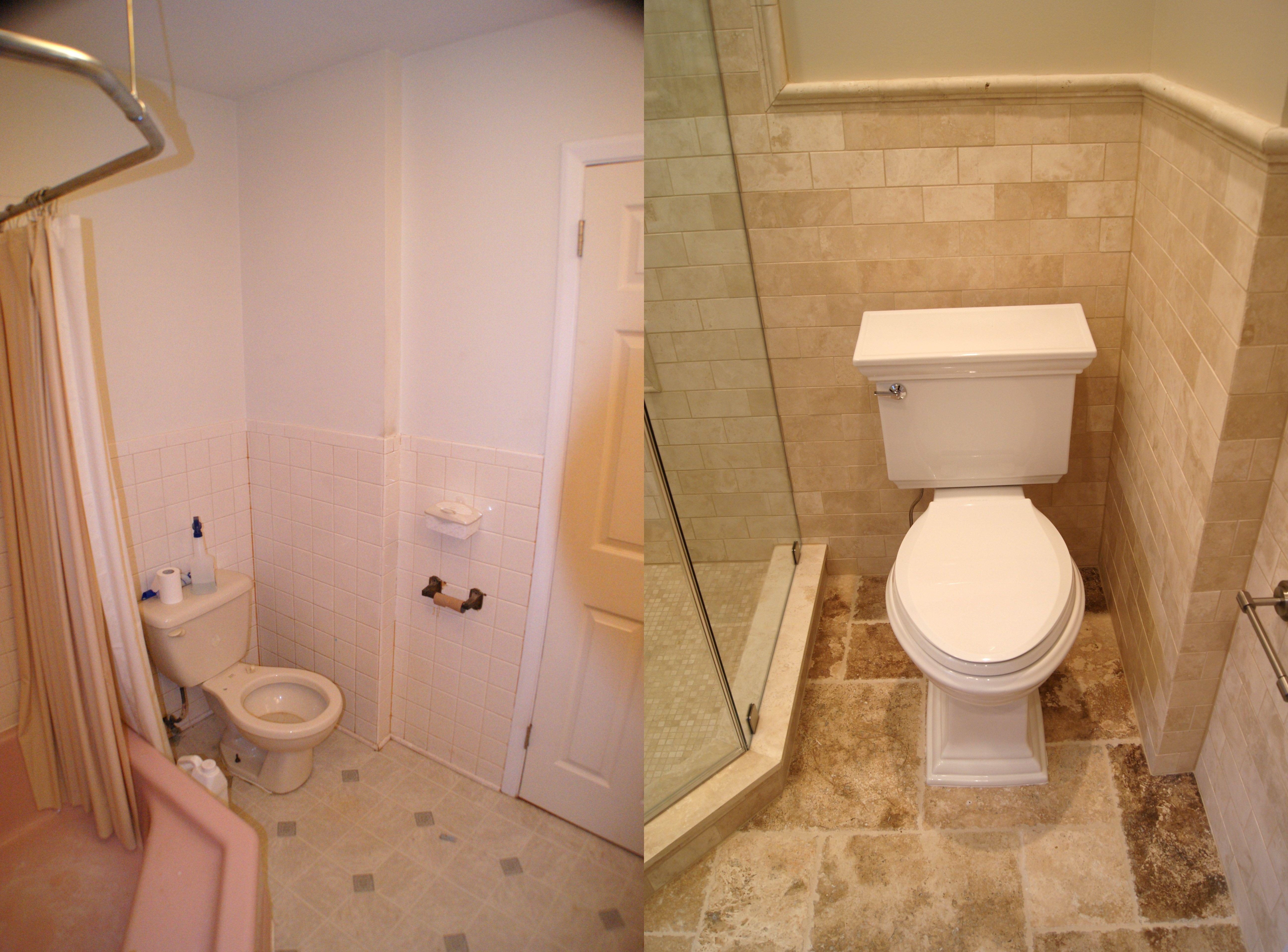 Bathroom Remodel In Neptune Nj Bathrooms Remodel Bathroom Remodel