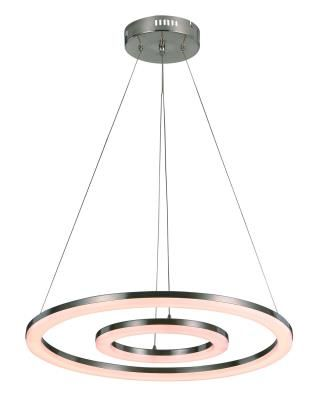 Lbx Lighting Houston Tx 713 529 0555 Offers Commercial Residential Modern Crystal Chandeliers Fixtures Lamps Bulbs Ceiling Fans Light Charms