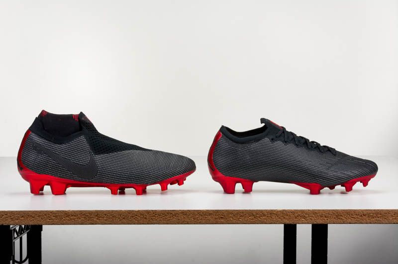 377a71cfafa0de The Nike x Jordan x PSG mercurial vapor and phantom vision elite shoes. Buy  yours now!