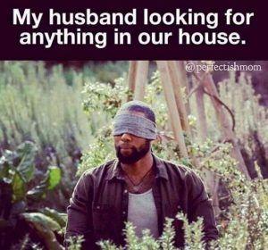 35 Funny Mom Memes Because You Deserve a Laugh -