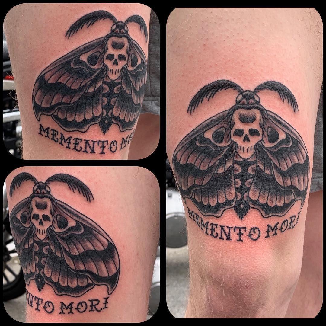 5 Enticing Ways To Improve Your Tattoo Skills  #tattooedgirl #tattooer