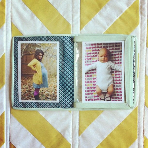 So sweet for a baby book baby book ideas pinterest diys so sweet for a baby book solutioingenieria Images