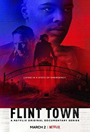 Watch Flint Town Full-Movie Streaming