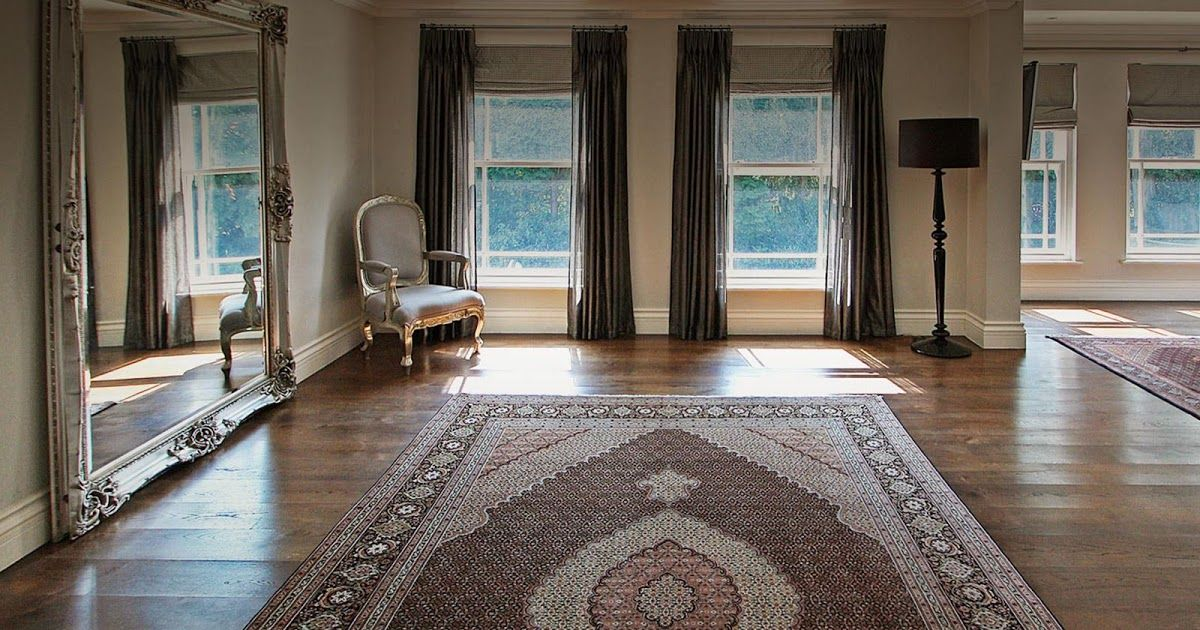 Home Decorators Outlet Rugs