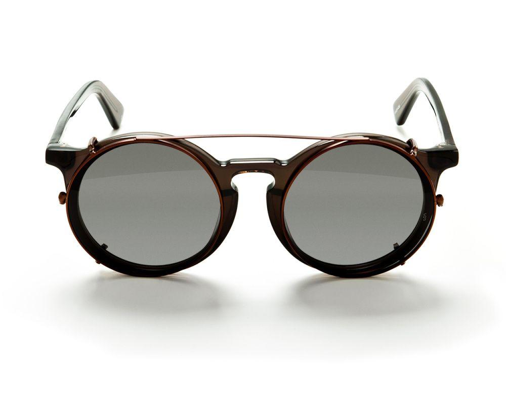 Matahari sunglasses by Sunday Somewhere.