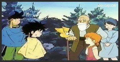 كرتون داي الشجاع مدبلج الحلقة 13 اون لاين تحميل Http Eyoon Co P 73 Anime Art