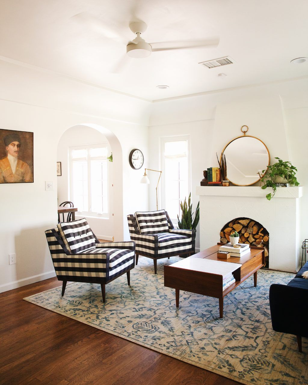 Musical Chairs | Living rooms, Room and Interiors