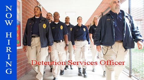 Los Angeles County Probation Department Clay Flower Pots Halloween Costumes Los Angeles County