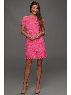cute lily pulitzer dress