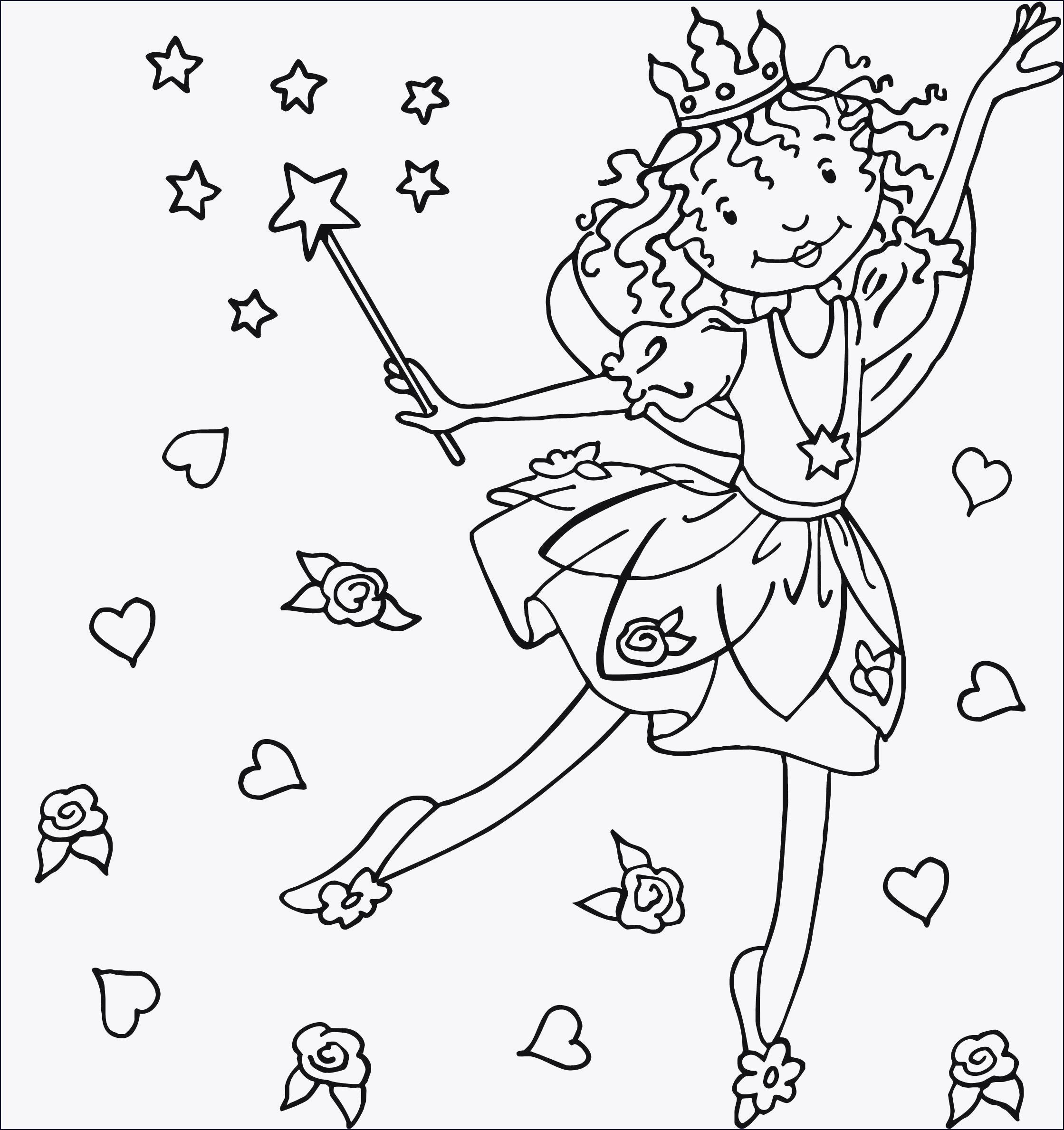 Frisch Ausmalbild Junge Und Madchen Farbung Malvorlagen Malvorlagenfurkinder Lillifee Ausmalbild Ausmalbilder Ausmalen