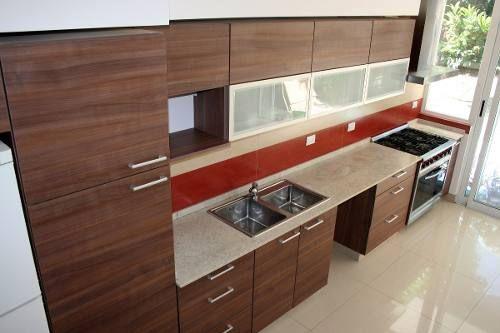 Muebles de cocina bajo mesada alacenas 1 calidad fabrica cocina pinterest - Cocinas de calidad ...