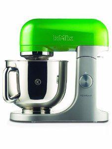 kenwood kmix stand mixer green already purchased i like this design rh pinterest co uk