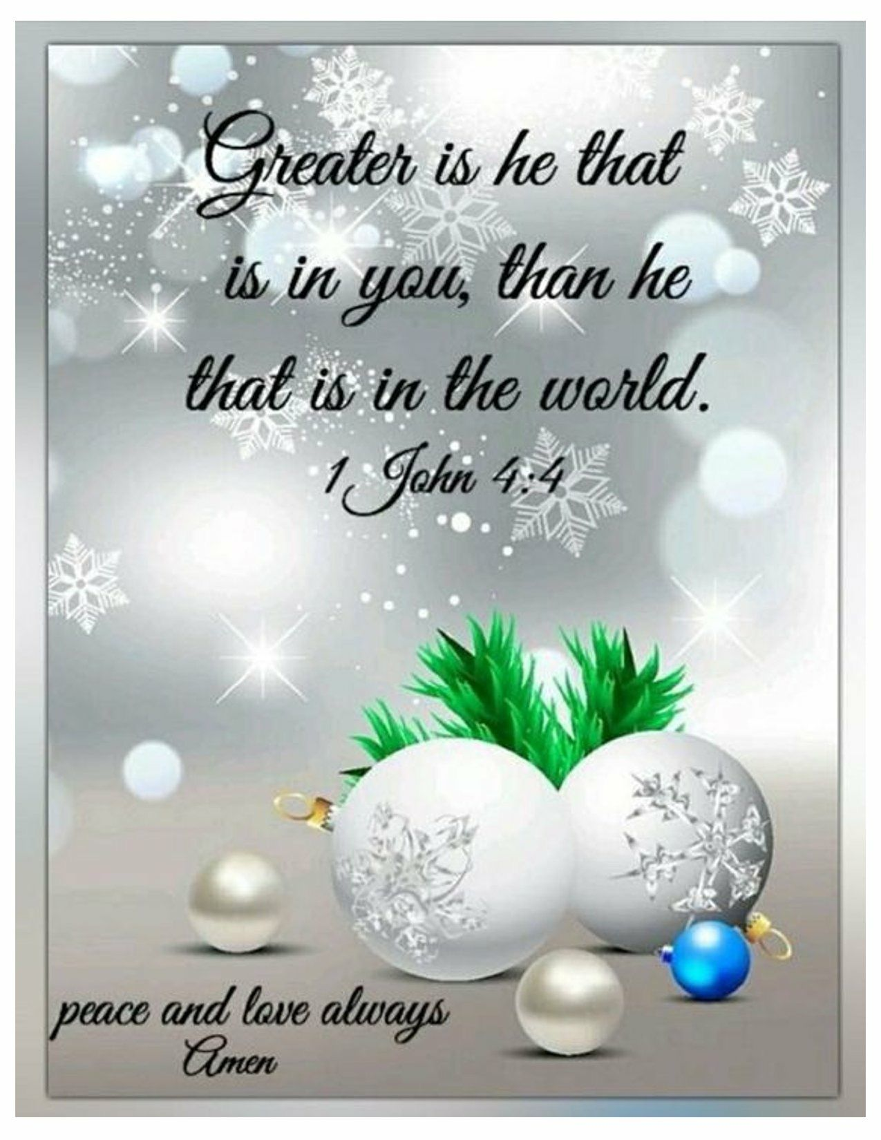 Faith Quotes, Strength Quotes, Scripture Quotes, Bible Verses, Christmas  Quotes, Christmas Images, French Christmas, Encourage Quotes, Catholic