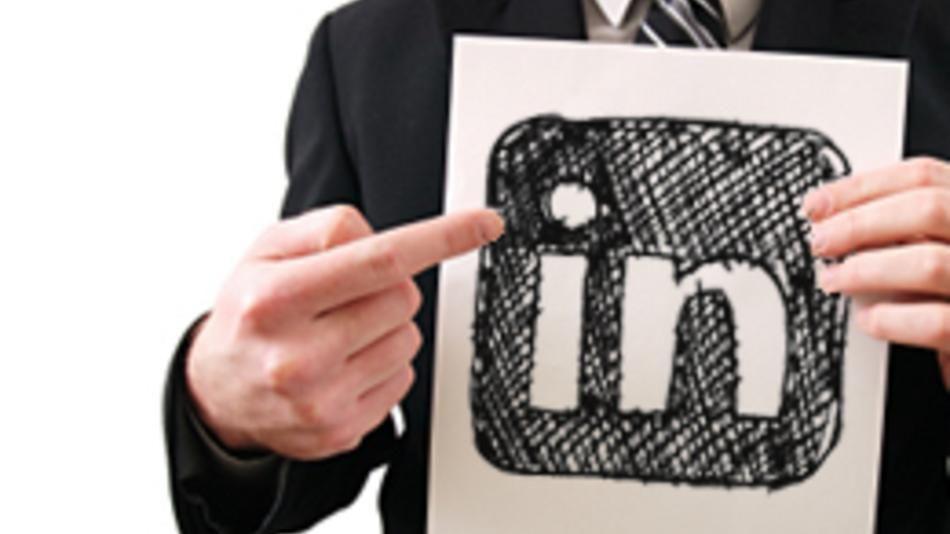 13 essential tips for landing a job on linkedin find a