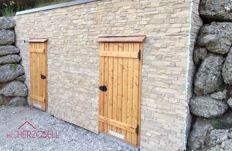 Fassadenverkleidung Steinoptik Google Suche Steinverkleidung Fassade Fassadenverkleidung