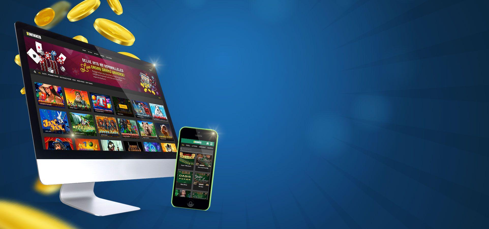 Software Für Online Casino