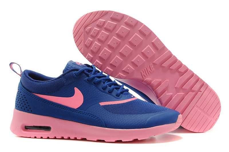 low priced 1c9cb 48234 httpswww.sportskorbilligt.se Nike Skor Rea Online, Nike