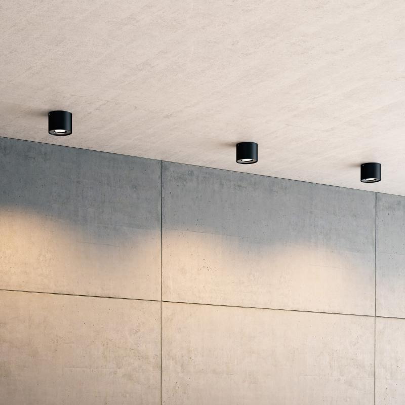 Philips Myliving Phase Led Deckenleuchte Spot 533003016