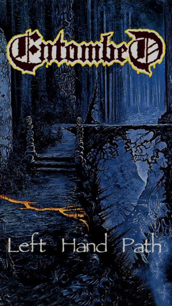Metal Phone Wallpapers Android 1080x1920 Black Metal Art Metal Albums Death Metal