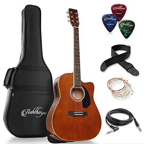 Lava Me 2 Acoustic Guitar Best Musical Instrument