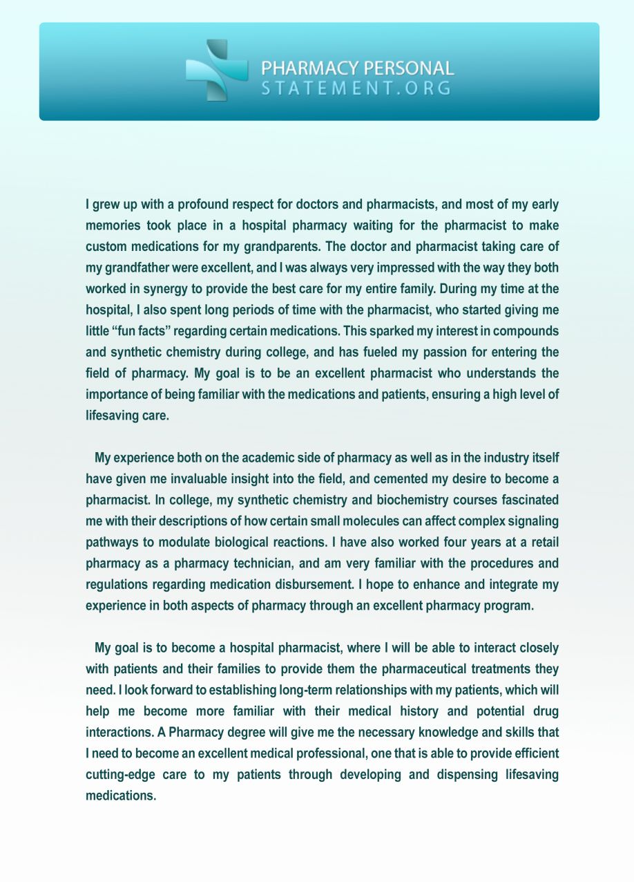 Caspa Letter Of Lovely Caspa Personal