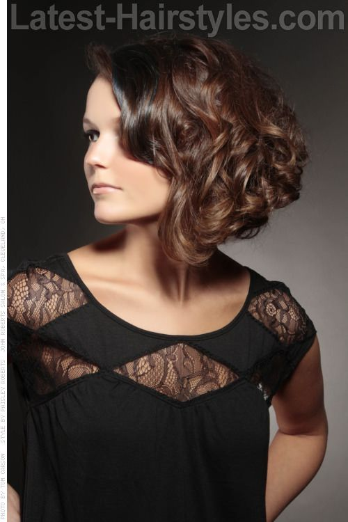 Brownie delight haircolor warm brown tone is accented witha rich brownie delight haircolor warm brown tone is accented witha rich dark chocolate fringe solutioingenieria Image collections