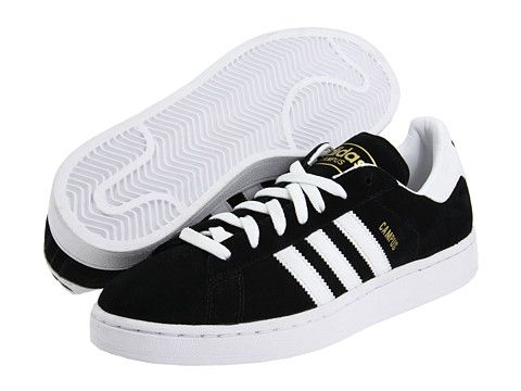 Adidas Originals Handball Sneaker low braun