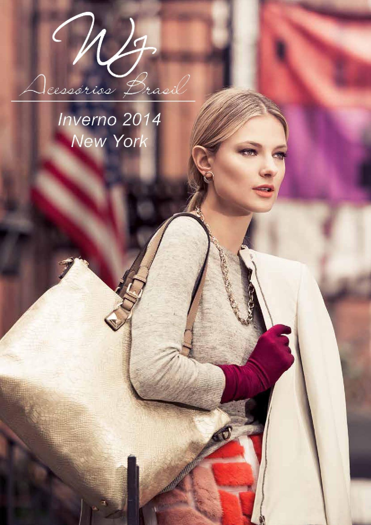 #bolsas #purses #bags #fashion #woman #acessories
