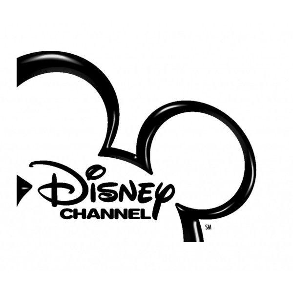 Disney Channel Disney Xd Programming For 2010 2011 Disney Channel Disney Channel Logo Disney Xd