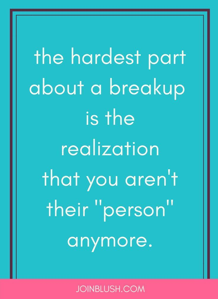 LOVE BREAK UP QUOTES IMAGES image quotes at relatably.com  Love Breakup Quotes