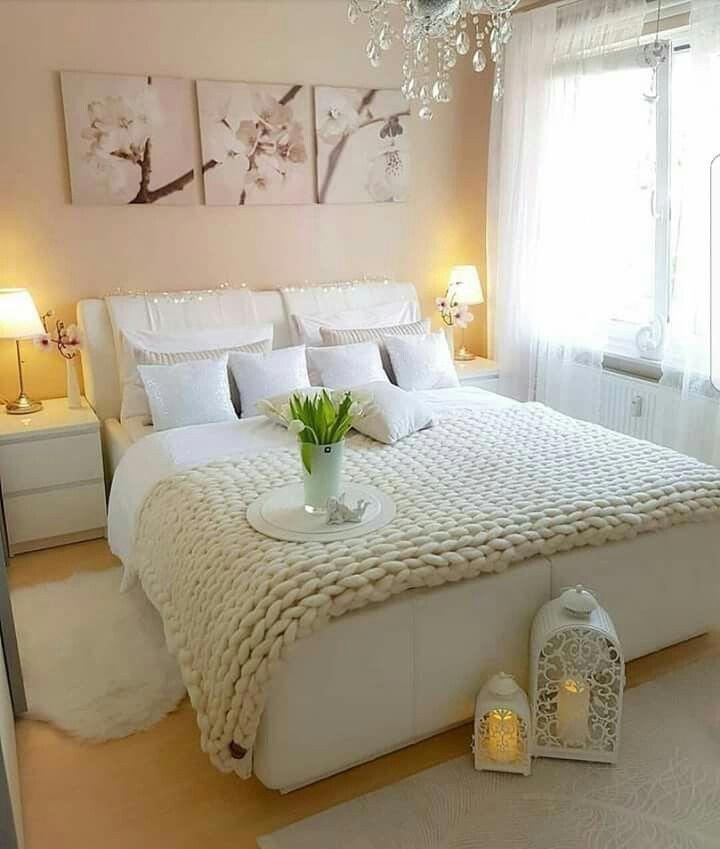 Habitacionesmatrimonialespequenas Habitacion Matrimonial Pequena Decoracion De Dormitorio Moderna Decoraciones De Dormitorio