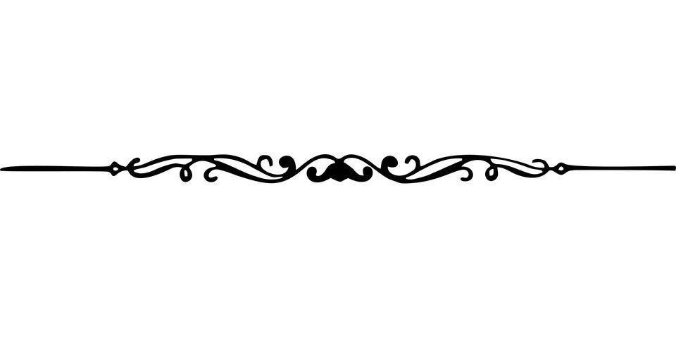 Bajo El Mismo Techo Bemt 1 Capitulo 45 Texto Png Lineas Decorativas Plantillas Lettering