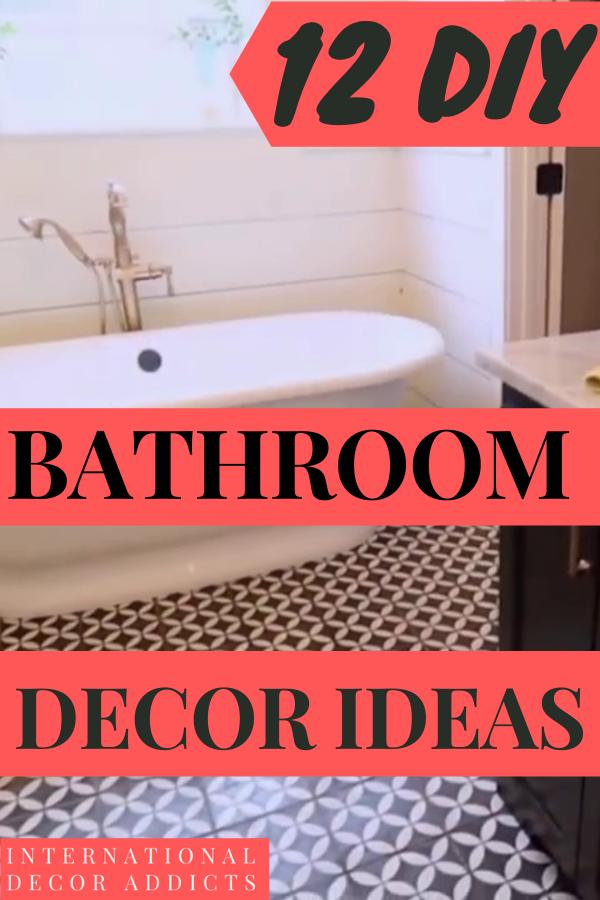 #homedecor #homedecoration #diyhomedecor #homedecorating #inspire_me_home_decor #decorhome #homedecorideas #homedecorlovers #homedecorationideas #homeanddecor #decorateyourhome #homedecorlovers_ #homedecorblog