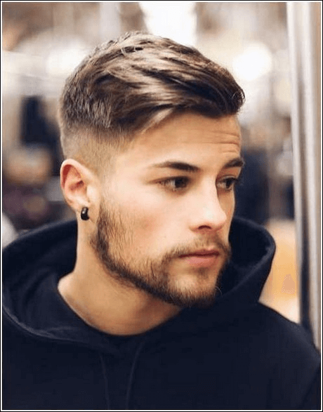 Frisuren 2018 Herren Frisuren 2018 Herren Manner Trend Frisuren 2018 Frisuren Manner Geheimratsecken 2 Haar Frisuren Manner Haarschnitt Manner Haare Manner