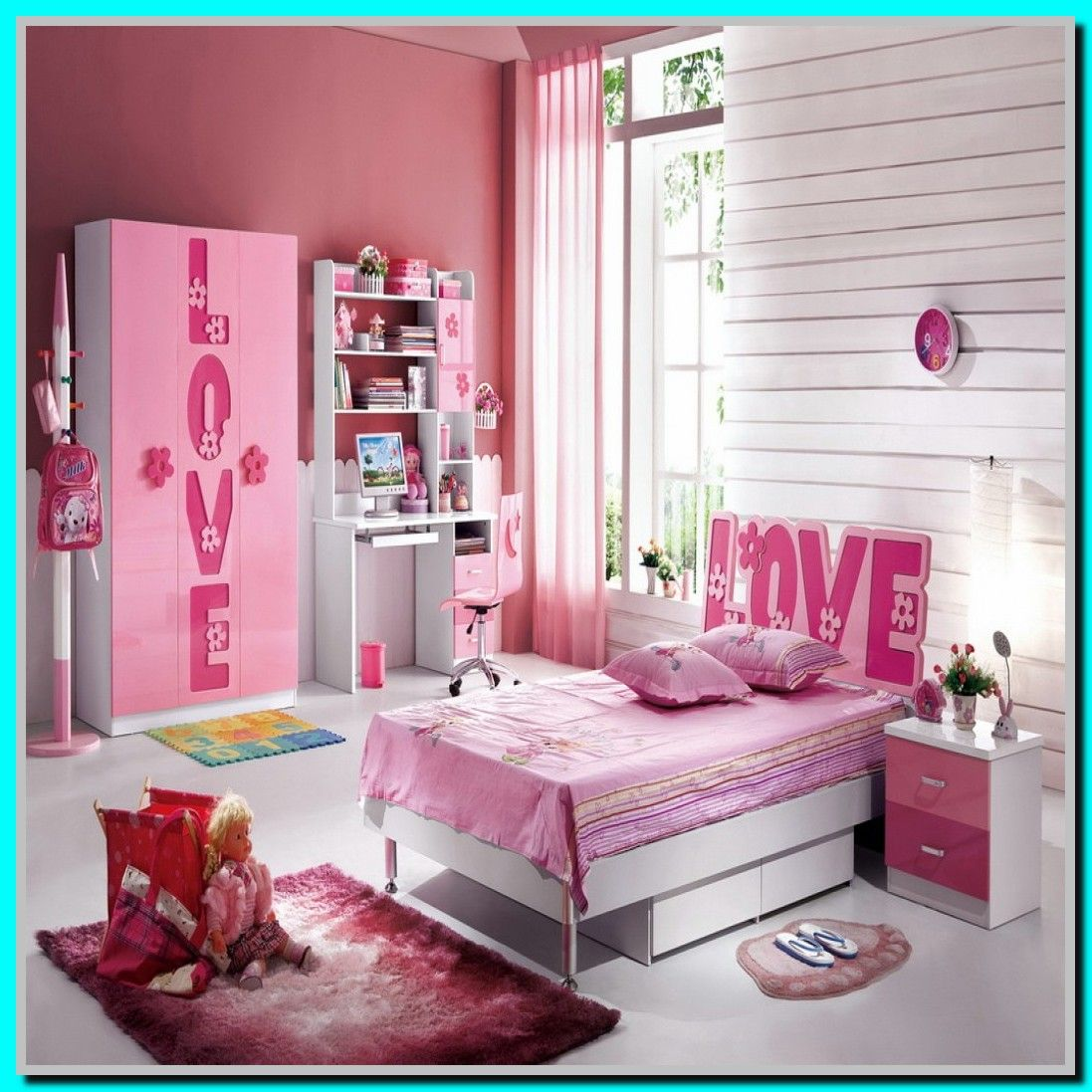 11 reference of pink bedroom chair homebase in 11  Pink dining