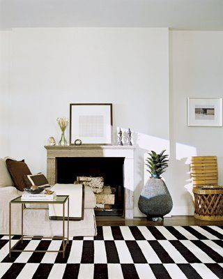 Images About Rugs On Pinterest White Rug Ivory And