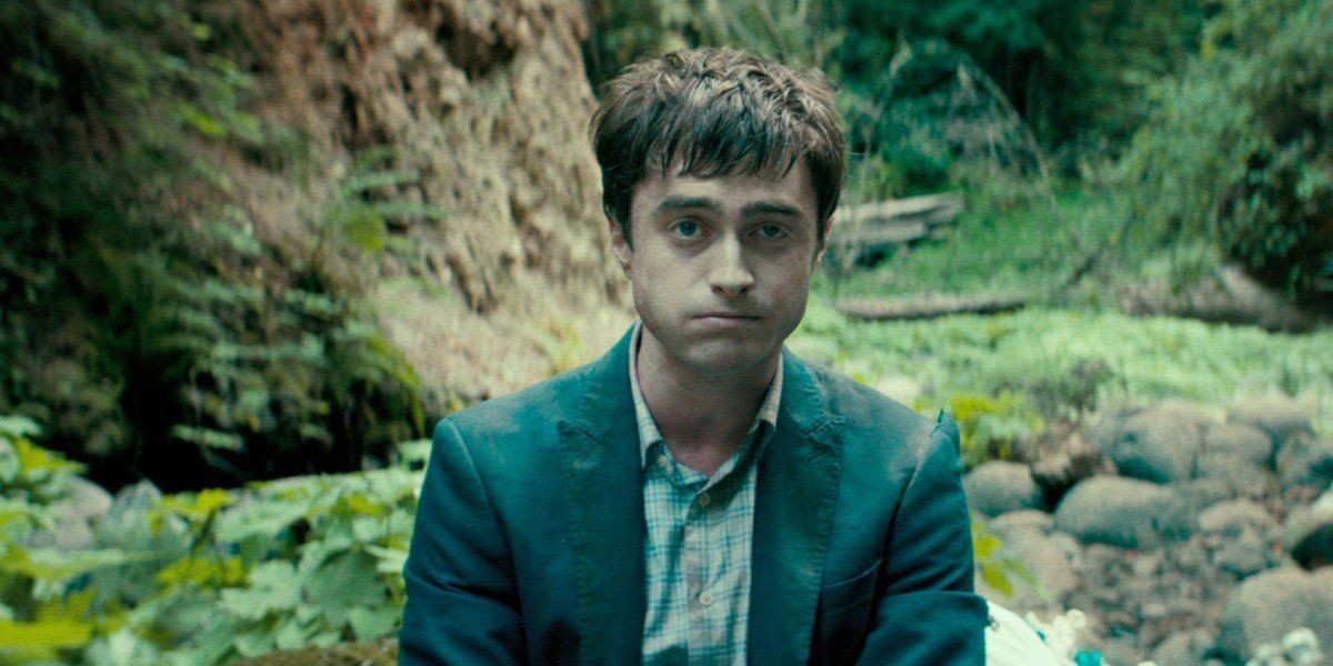 Photo of The 10 Best Daniel Radcliffe Movies That Aren't Harry Potter –  The 10 Best Dani…