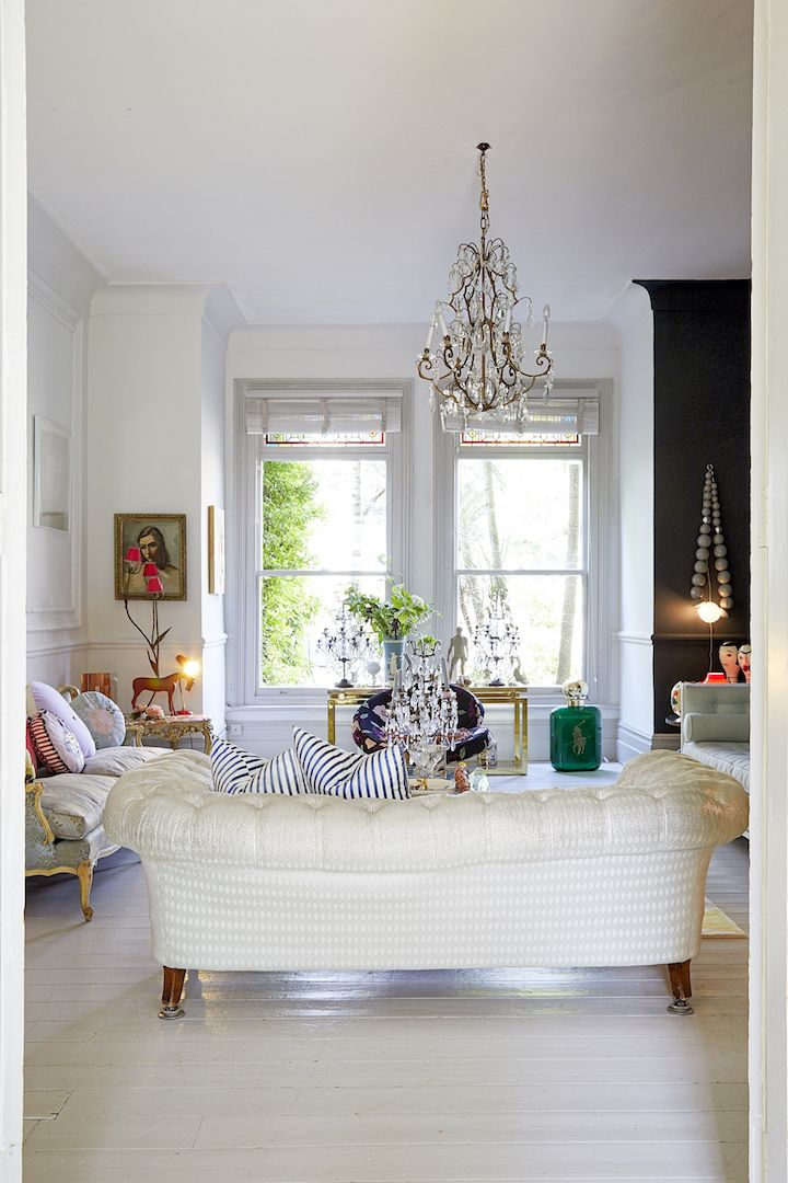 32++ Eclectic home decor uk information
