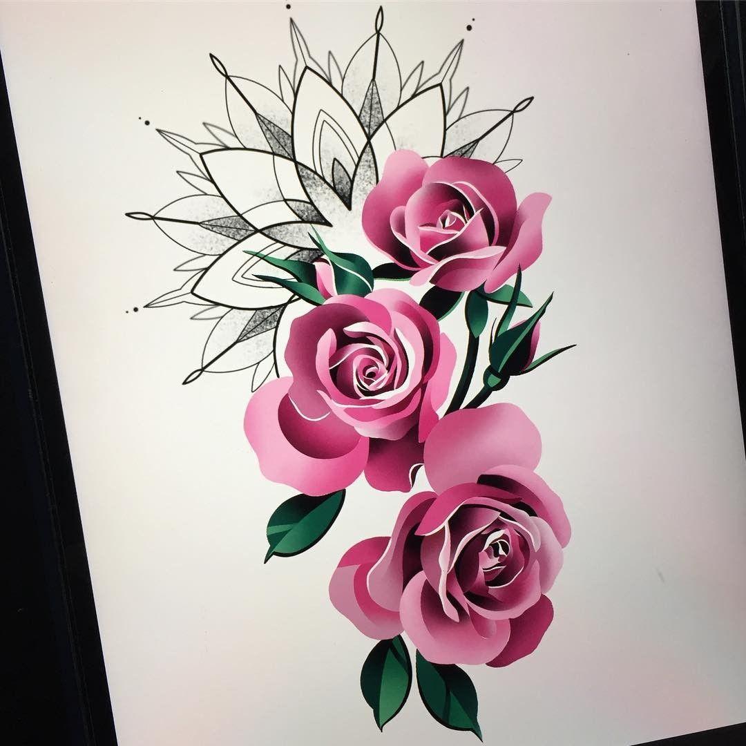 Pin De Andrew Mougios En Tattoos: Pin De Mera Merita En Tattoo