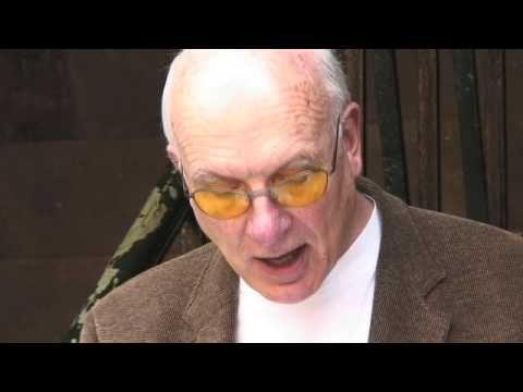 Dichter in de Buurt - Martin Reints - Saffierstraat  3D