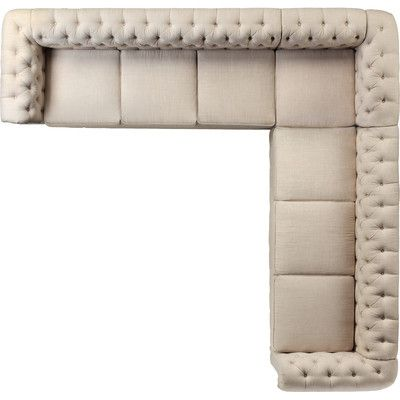 Photo of Sectionals, Sectional Sofas & Couches