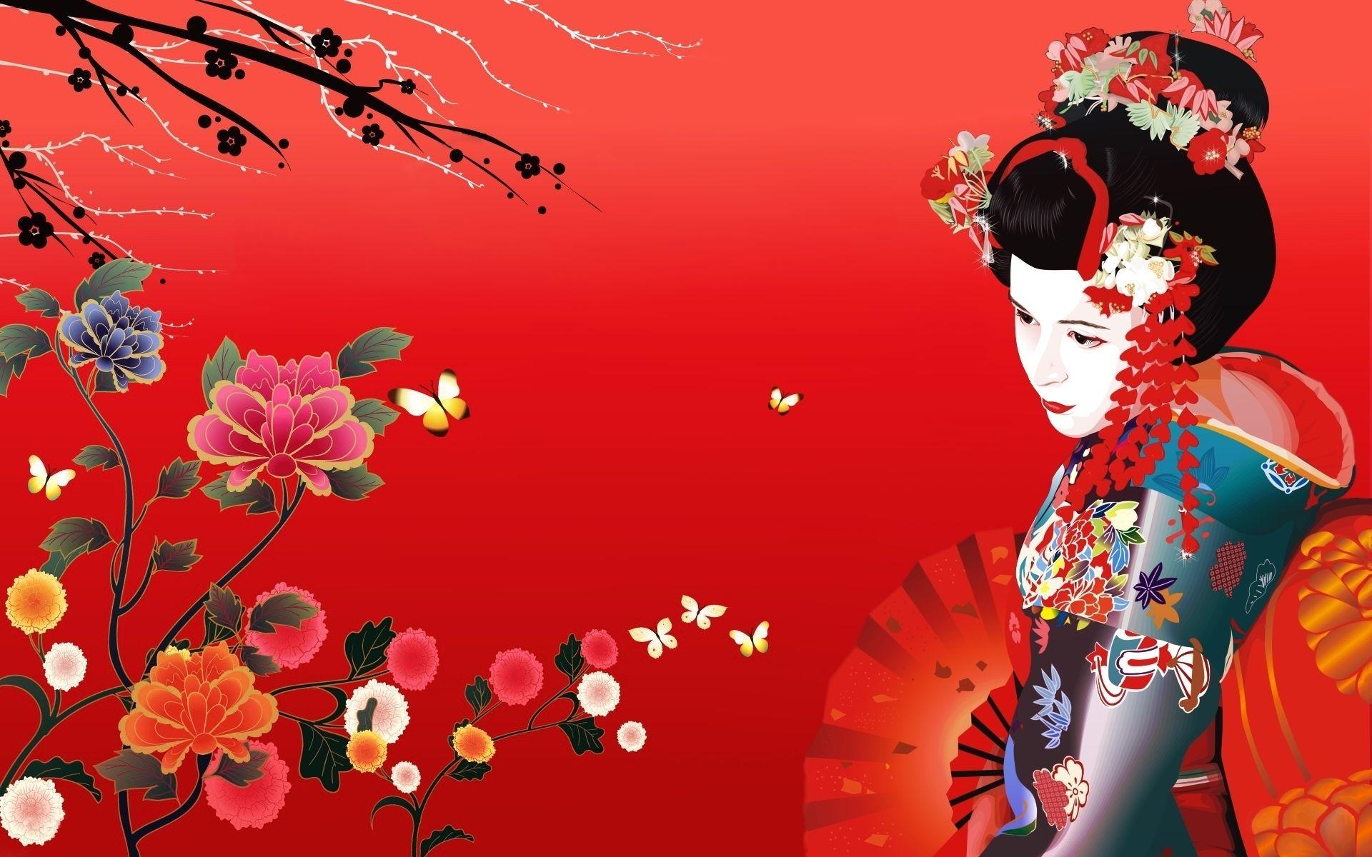 рекорд картинки корея китай япония философии фэн-шуй есть