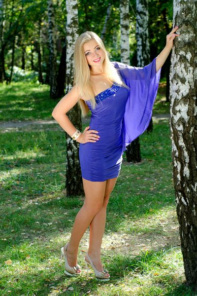 beautiful russian ladies international Subscribe now for single baltic lady newsletter to receive news 1st international marriage network: over 10,000 personal ads of beautiful russian brides.