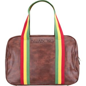 43962baef663 BILLABONG No Woman Handbag
