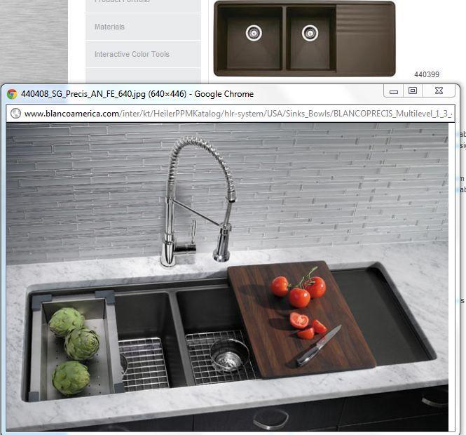 Blanco Sinks Selector Blanco Kitchen Sink Remodel Undermount Kitchen Sinks Best Kitchen Sinks